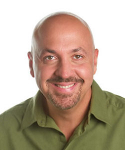 Coach Doug Motel