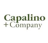 Capalino + Company - NY