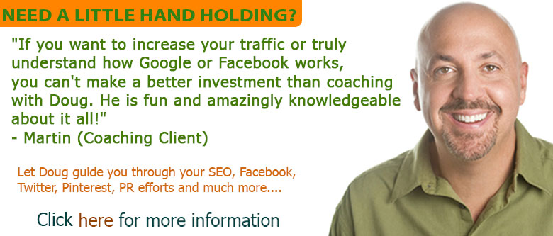 coaching-web-banner